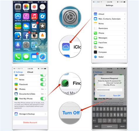 how to erase an iphone erase iphone data how to erase data from iphone without iphone 5s data recovery how to deleted iphone data