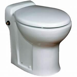Cuvette Wc Pas Cher : wc pas cher ~ Premium-room.com Idées de Décoration