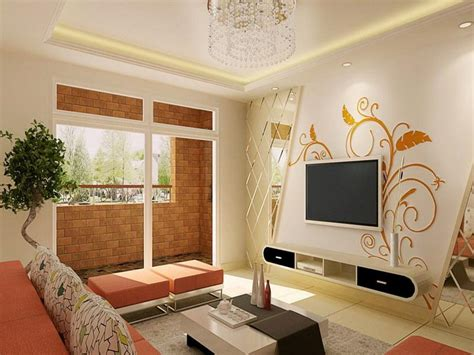 Nice Colors For Living Room Walls by Living Room Best Color For Living Room Walls Living Room