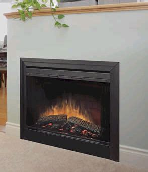 electric fireplaces clearance dimplex zero clearance built in electric fireplaces