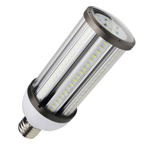 using led lights in enclosed fixtures led enclosed fixture enclosed light fixture led bulb led