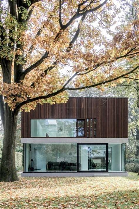 Moderne Häuser Günstig by 146 Besten Cube Haus Bilder Auf Hauseingang