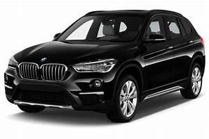 Bmw X1 Boite Auto : prix bmw x1 f48 consultez le tarif de la bmw x1 f48 neuve par mandataire ~ Gottalentnigeria.com Avis de Voitures