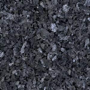 Blue Pearl Granit Platten : blue pearl spm granite ~ Frokenaadalensverden.com Haus und Dekorationen