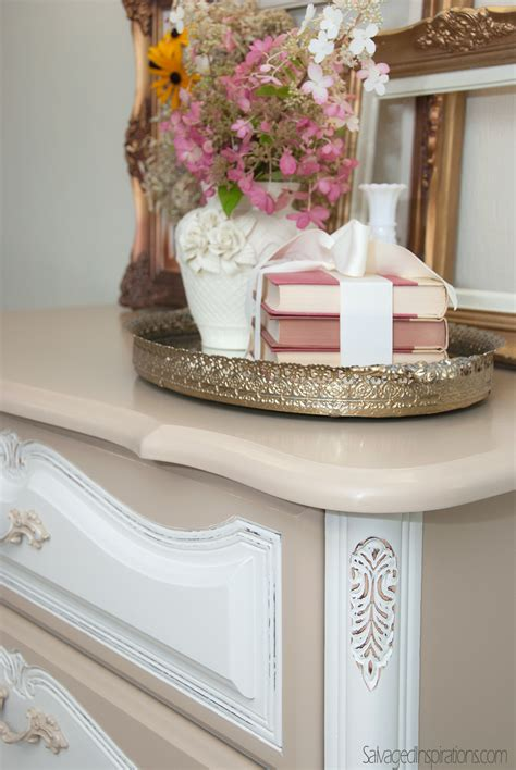 best paint to paint furniture 2 best ways to paint laminate furniture salvaged inspirations