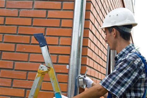 zink dachrinne preise dachrinne aus zink preise und g 252 nstige anbieter auf einen blick