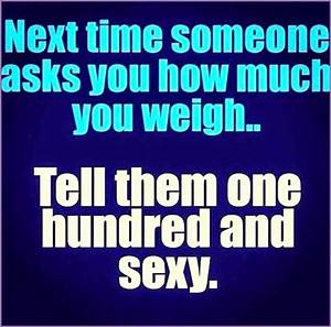 funny fitness motivational quotes Archives - Work Out ...