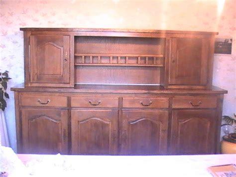 relooker un bureau en bois relooker un bureau en bois myqto com