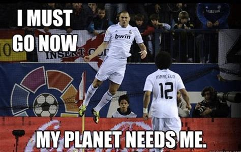 Funny Memes Soccer - funny football captions live betting blog live betting blog