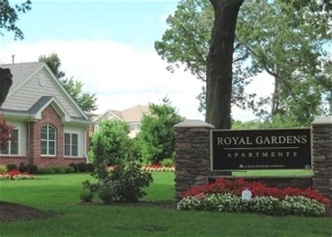 royal garden apartments royal gardens apartments in piscataway sold for 100