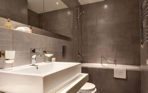 nami doccia nami bath bagno hotel lusso 2 nami bath