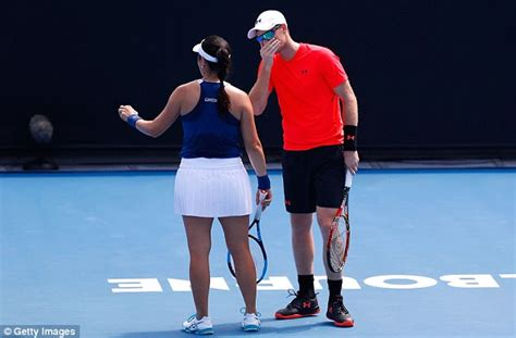 2018 Australian Open – Main Draw Wildcard Entries - Wikipediaen.wikipedia.org › …Australian_Open…The 2018 Australian Open Wildcard Playoffs and Entries are a group of events and internal selections to choose the eight men and eight women singles wildcard entries for the 2018 Australian Open, as well as seven male and seven female doubles teams p... Read moreThe 2018 Australian Open Wildcard Playoffs and Entries are a group of events and internal selections to choose the eight men and eight women singles wildcard entries for the 2018 Australian Open, as well as seven male and seven female doubles teams plus eight mixed-doubles teams. The USTA awarded a wildcard to the man and woman that earned the most ranking points across a group of three ATP/Challenger hardcourt events in the October and November 2017. For the men, the events included ATP Paris, $75K... Hide2019 Australian Open – Men's Singles - Wikipediaen.wikipedia.org › …Australian…Men's…Roger Federer was the two-time defending champion, but lost in the fourth round to Stefanos Tsitsipas. Federer's loss meant that he would drop out of the top 5 in the ATP rankings for the first time since April 2017. Tsitsipas became the first G... Read moreRoger Federer was the two-time defending champion, but lost in the fourth round to Stefanos Tsitsipas. Federer's loss meant that he would drop out of the top 5 in the ATP rankings for the first time since April 2017. Tsitsipas became the first Greek player to reach the semifinals at a Grand Slam singles' tournament, after becoming the first male player representing Greece to win a main draw singles match at the Australian Open. Hide(document.querySelector(