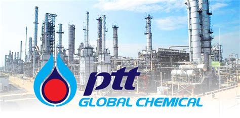 PTTGC Advances Its Polymer Business in Myanmar with a New Subsidiary Establishment • ข่าวหุ้น ...