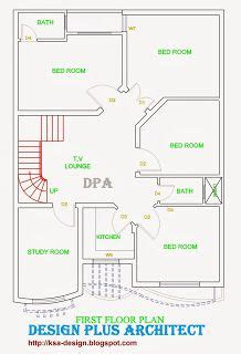 home  plan model house plan house layout plans  house plans