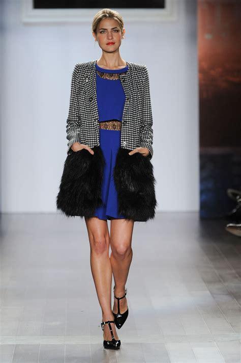 Calvin Johnson elle runway collection   york fashion week spring 932 x 1400 · jpeg
