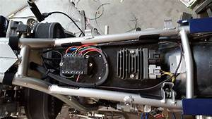 Kzrider Com Example Of Wiring