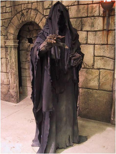 Best Made Grim Reaper Costume Halloween Costumes Ideas