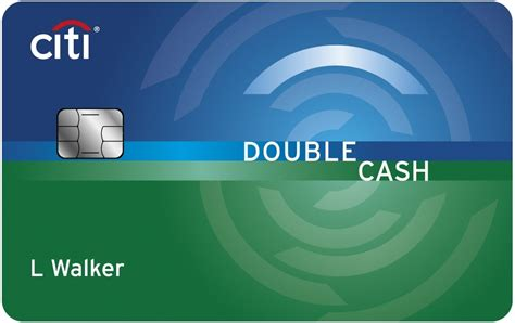 citi double cash card review  credit card reviews