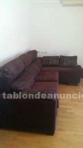 sofa segunda mano albacete tabl 211 n de anuncios muebles en albacete venta de