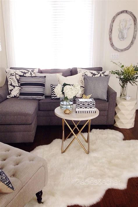 Coffee Side Tables Living Room Furniture by Best 20 Small Coffee Table Ideas On Diy