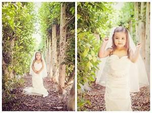 children39s photography little girl in mom39s wedding dress With little girl in wedding dress pinterest