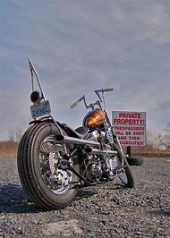 Best Panhead - ideas and images on Bing   Find what you'll love