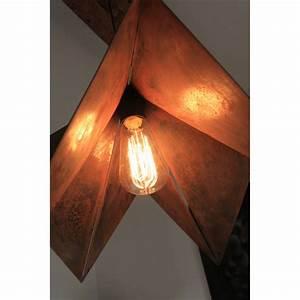 Origami Lampe Kaufen : origami lampe creatine shop ~ Markanthonyermac.com Haus und Dekorationen