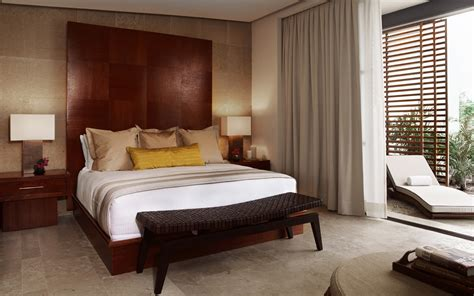 bedroom hd wallpapers