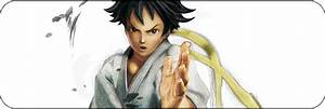 Makoto Ultra Street Fighter 4 Moves Tips And Combos