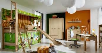 ideen für kleine kinderzimmer kinderzimmer ideen wohnland breitwieser