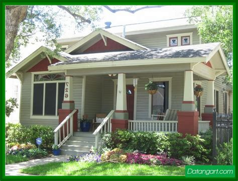 front porch plans free small house plans with front porches design idea home front porch luxamcc