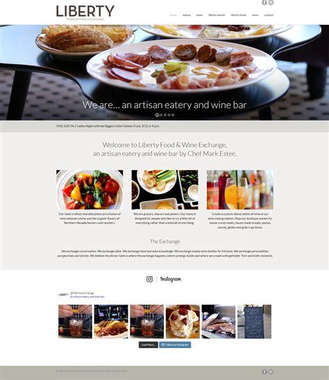 cuisine design industrie cuisines design industries amazing with cuisines design