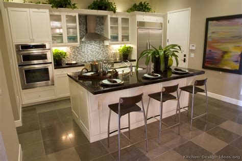 modern transitional transitional kitchen design cabinets photos style ideas