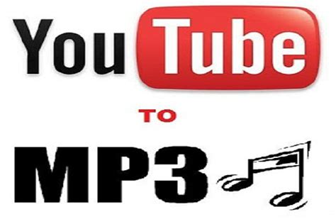 It still has some rights. Download Free Songs from YouTube