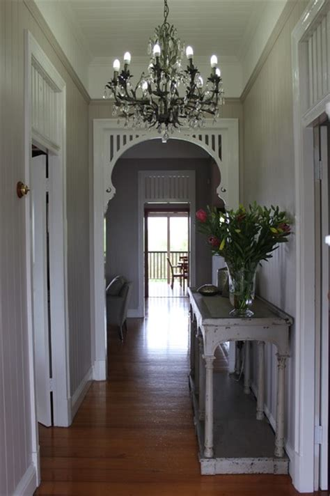 pictures of decorated bathrooms for ideas queenslander entrance traditional brisbane by