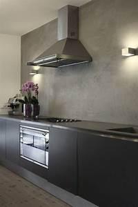 Alternative Zu Tapete : ber ideen zu moderne tapete auf pinterest ~ Michelbontemps.com Haus und Dekorationen