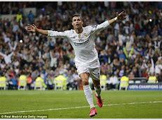 Cristiano Ronaldo Real Madrid Shooting wwwpixsharkcom