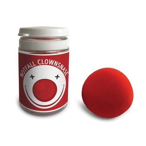 Design 3000 De Geschenke by Notfall Clownsnase Kaufen Design3000 De Shop