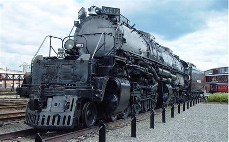 les locomotives l 233 gendaires les anciens trains de l 233 gende
