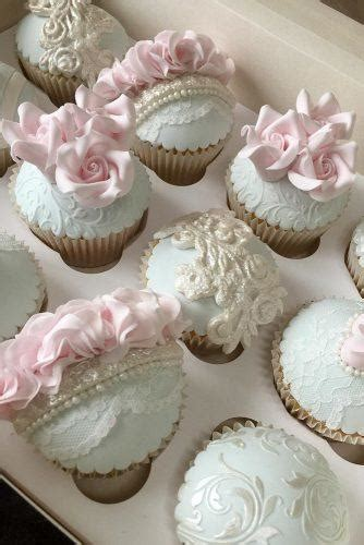 totally unique wedding cupcake ideas page