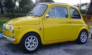 Fiat 500 Ancienne : fiat 600 abarth oldies anciennes forum collections ~ Medecine-chirurgie-esthetiques.com Avis de Voitures
