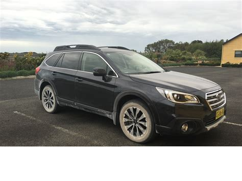 older subaru outback subaru outback turbo or diesel autos post