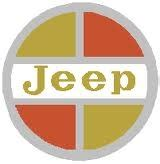 Brent 39 S Jeep Page Brent 39 S Barn