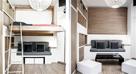 chignon mur exterieur maison ordinaire lit dans le mur 4 maison u0026 travaux atlub
