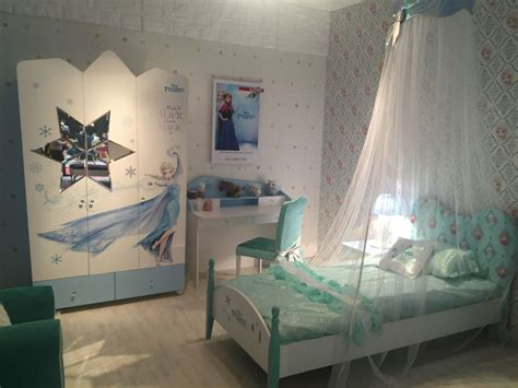 stylish kids room design ideas     classics