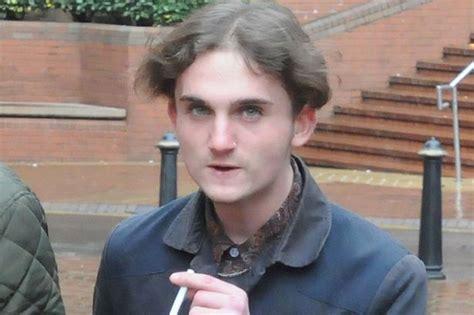 Teen neo-Nazi jailed over National Action membership has ...