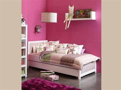 Decoration Chambre D Enfant Chambres D Enfants Plein D Id 233 Es D 233 Co D 233 Coration