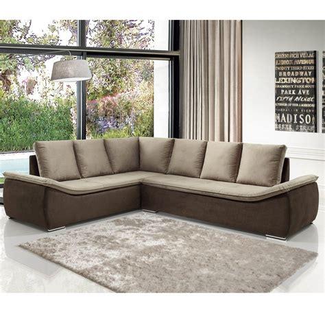 sofa de veludo sof 225 de canto 6 lugares veludo elefante alphaville gj r