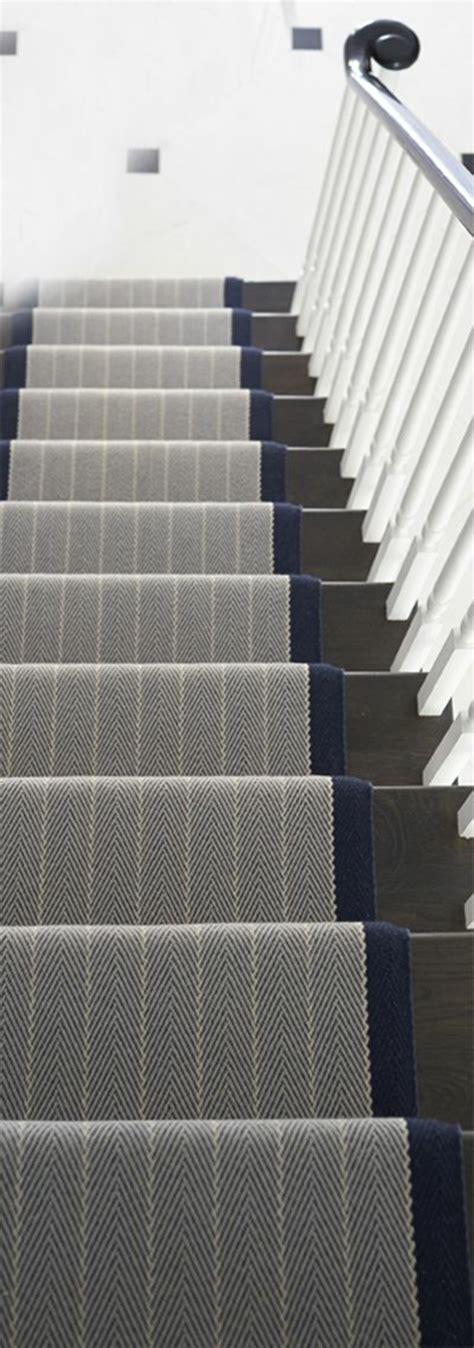 sol vinyle chambre le tapis pour escalier en 52 photos inspirantes