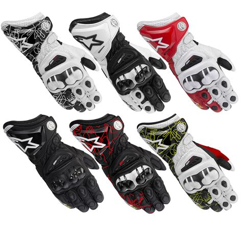 alpinestars motocross gloves alpinestars 2013 gp pro motorcycle gloves gloves